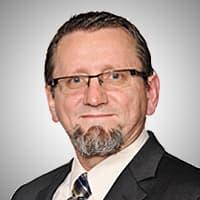 Tim Gutman, PMP, CSP, CFPS, CPE, LEED-AP