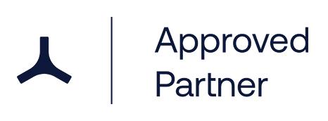 Density Approved Partner Badge